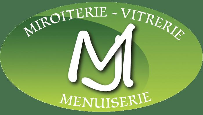 JM Miroiterie