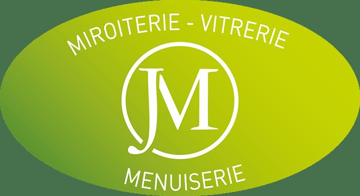 JM Miroiterie Vitrerie Menuiserie